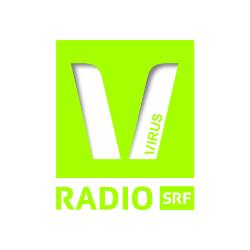 logo_srfvirus